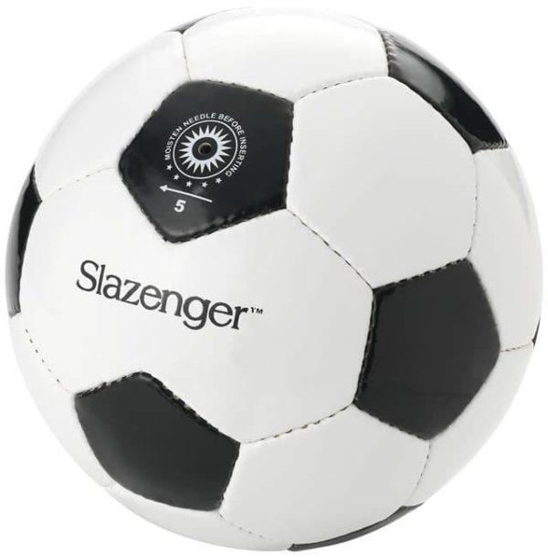Futbalová lopta EL Classico