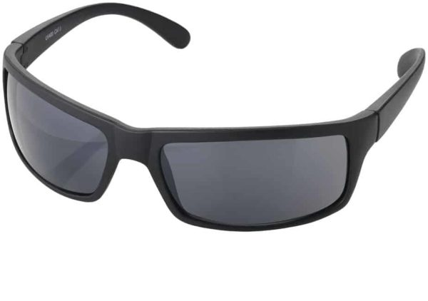 Slnečné okuliare Sturdy
