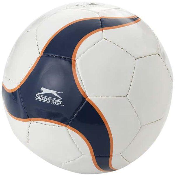 Futbalová lopta Laporteria