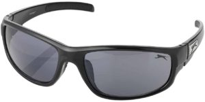 Slnečné okuliare Bold