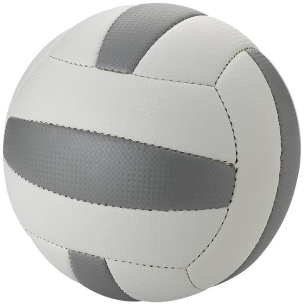 Plážová volejbalová lopta Nitro