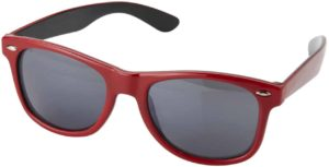 Sluneční brýle Crockett