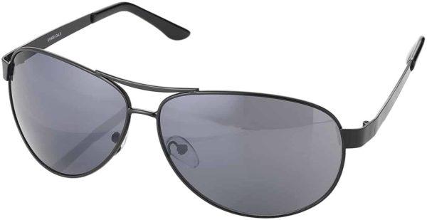 Slnečné okuliare Maverick