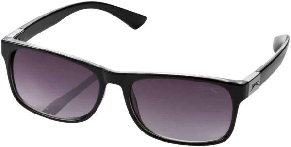 Newtown slnečné okuliare