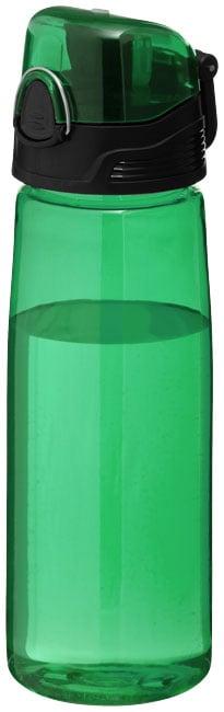 Športová fľaša Capri