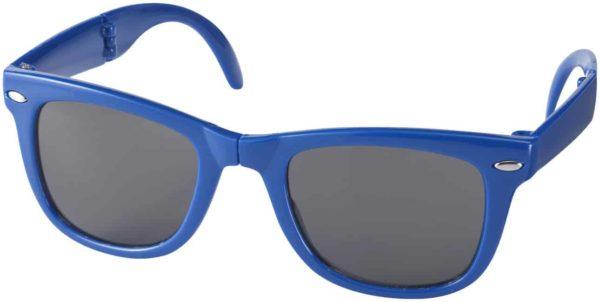 Skladacie slnečné okuliare SunRay