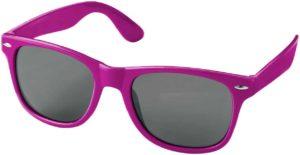 Slnečné okuliare SunRay