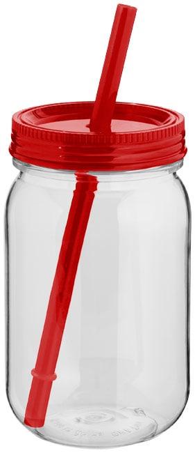 Zaváracie poháre Binx mason