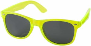 Slnečné okuliare SunRay crystal