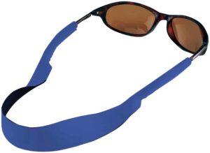 Páska na slnečné okuliare Tropics