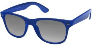Slnečné okuliare SunRay - krištáľové sklá