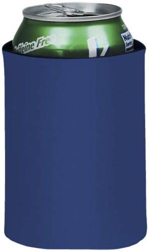 Skladací termoobal na nápoje Crowdio