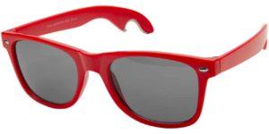 Sun Ray slnečné okuliare / fľaša - RD