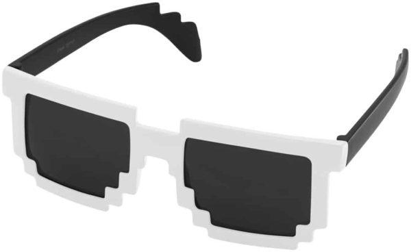 Slnečné okuliare Pixel