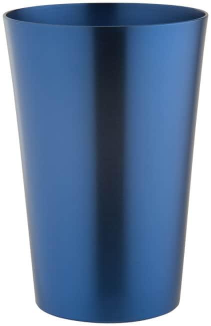 Pivový pohár Glimmer