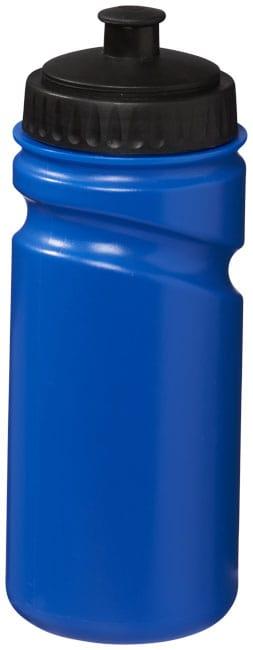 Športová fľaša Easy Squeezy - farebná