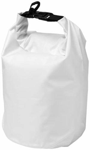 Survivor 5 litrová vodeodolná taška
