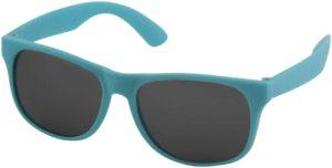 Slnečné okuliare Retro