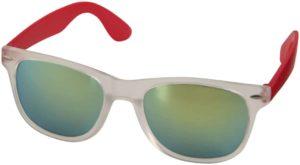 Slnečné okuliare SunRay - zrkadlové sklá