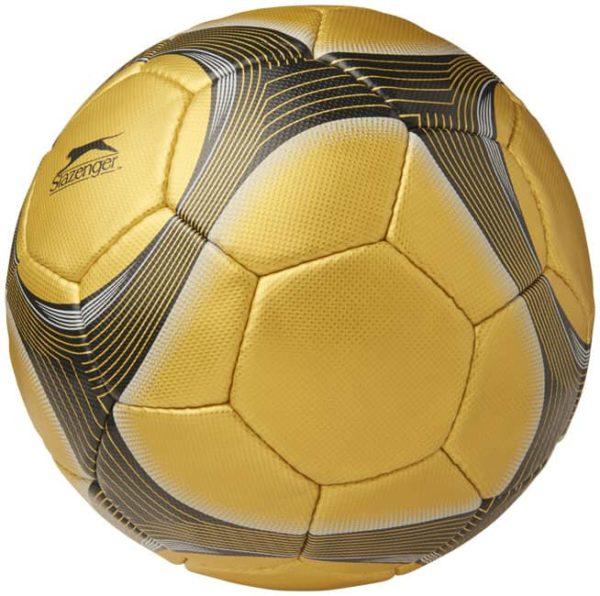 Balondorro futbalová lopta