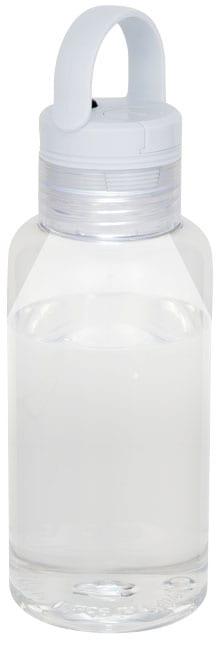Lumi športová fľaša