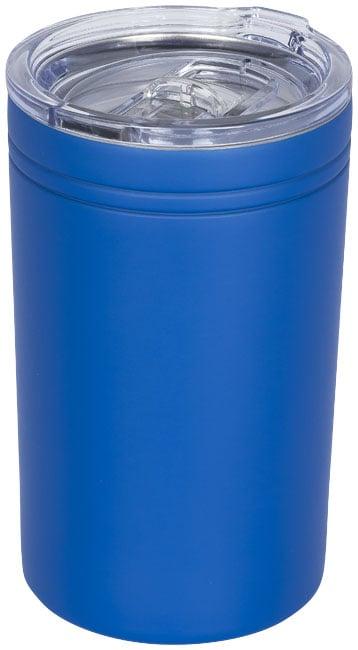 Termo hrnček a termoska Pika 330 ml s vákuovou izoláciou