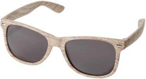 Slnečné okuliare Allen