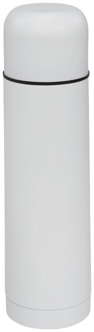 Matná vákuová termoska Gallup 500 ml