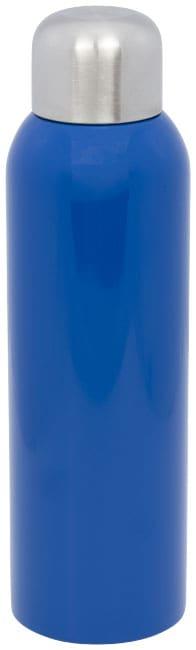 Športová fľaša Guzzle 820 ml
