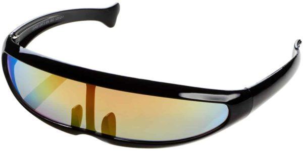 Slnečné okuliare Planga