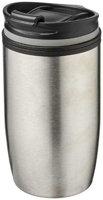 Termo hrnček Prado 330 ml