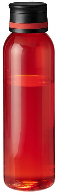 Športová fľaša Apollo Tritan™ 740 ml