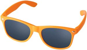Detské slnečné okuliare Sun Ray
