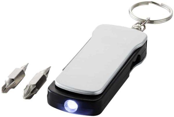 Svietidlo na kľúče Maxx