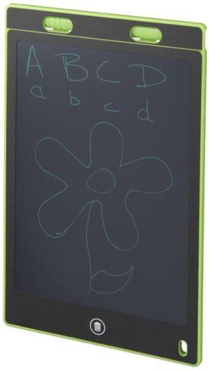 LCD tablet na písanie LEO