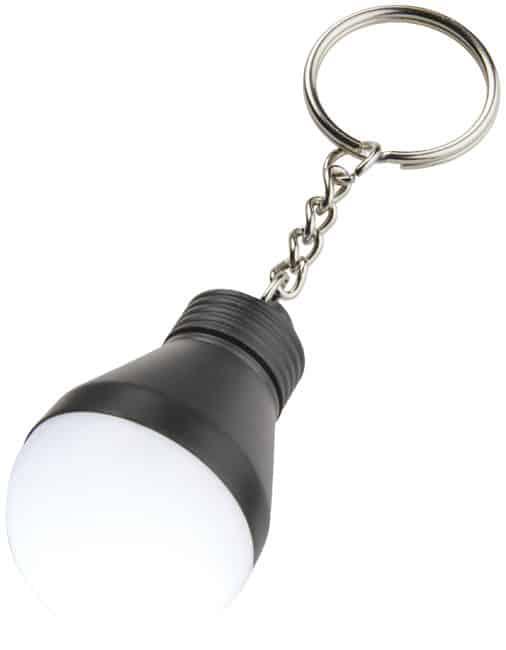 Aquila LED svetlo na kľúče