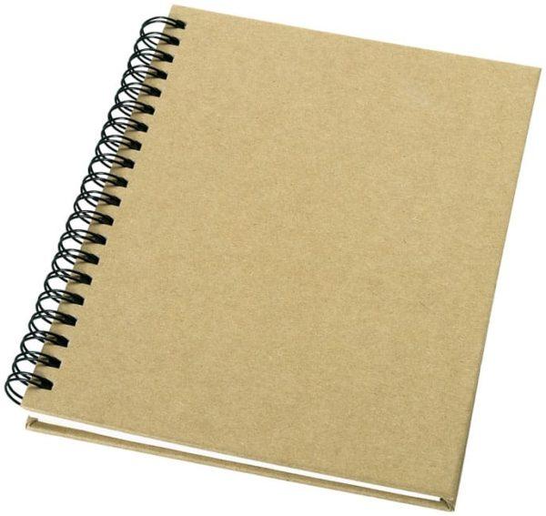 Zápisník Mendel