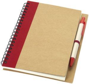 Zápisník s perom Priestly