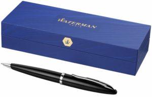 Guľôčkové pero Caréne
