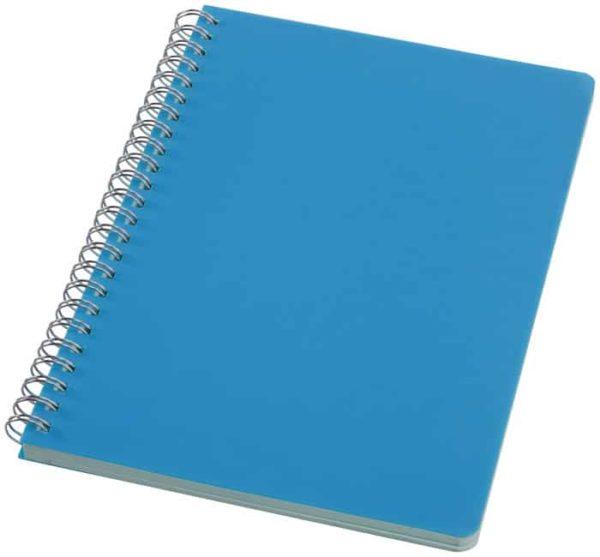 Zápisník Happy Colors L