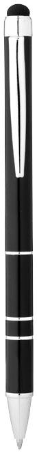 Guľôčkové pero a stylus Charleston