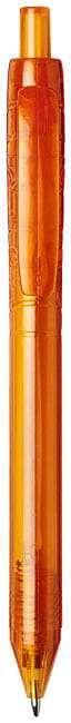 Recyklované guličkové pero Vancouver