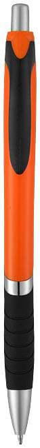 Guľôčkové pero Turbo