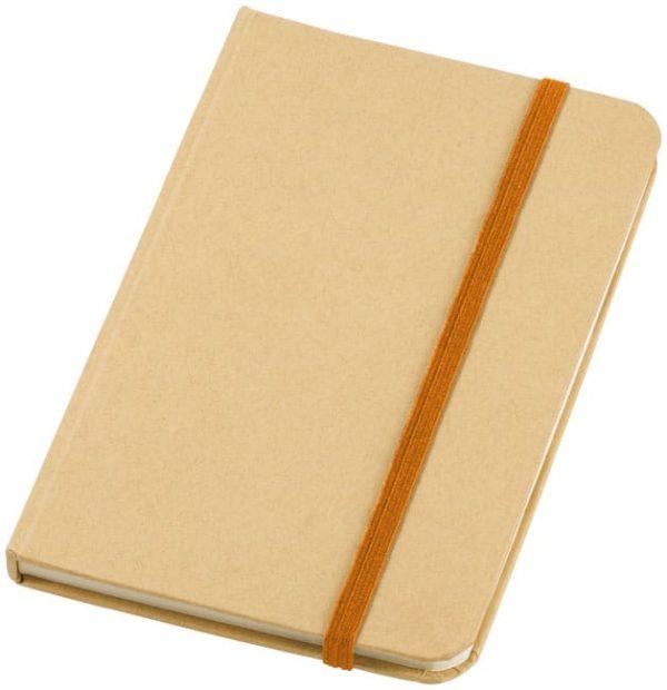 Zápisník Dictum