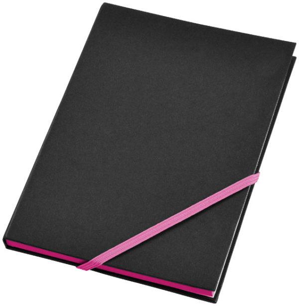 Zápisník Travers