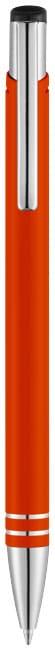 Guľôčkové pero Hawk