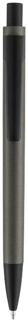 Guľôčkové pero Ardea