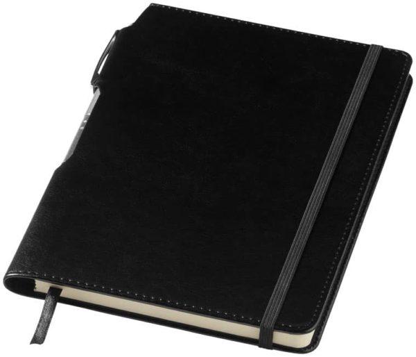 Zápisník a pero Panama