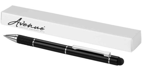 Guľôčkové pero a stylus Ambria