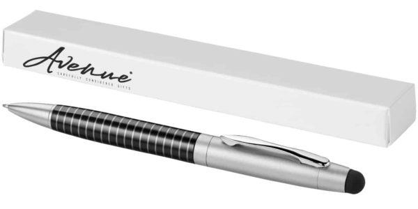 Guľôčkové pero a stylus Averell